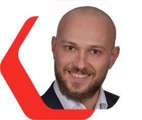 Dawid Sodzawiczny